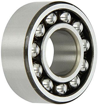 Bearings Industry